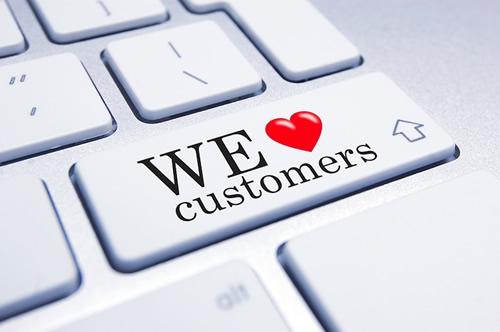 convertir clientes en prescriptores