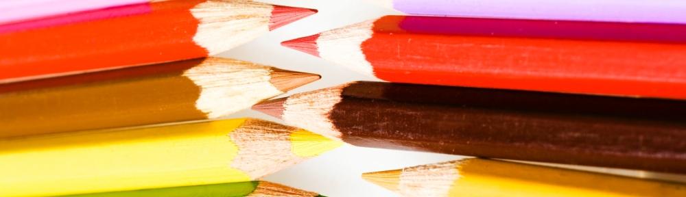 Servicios curso de diseño gráfico