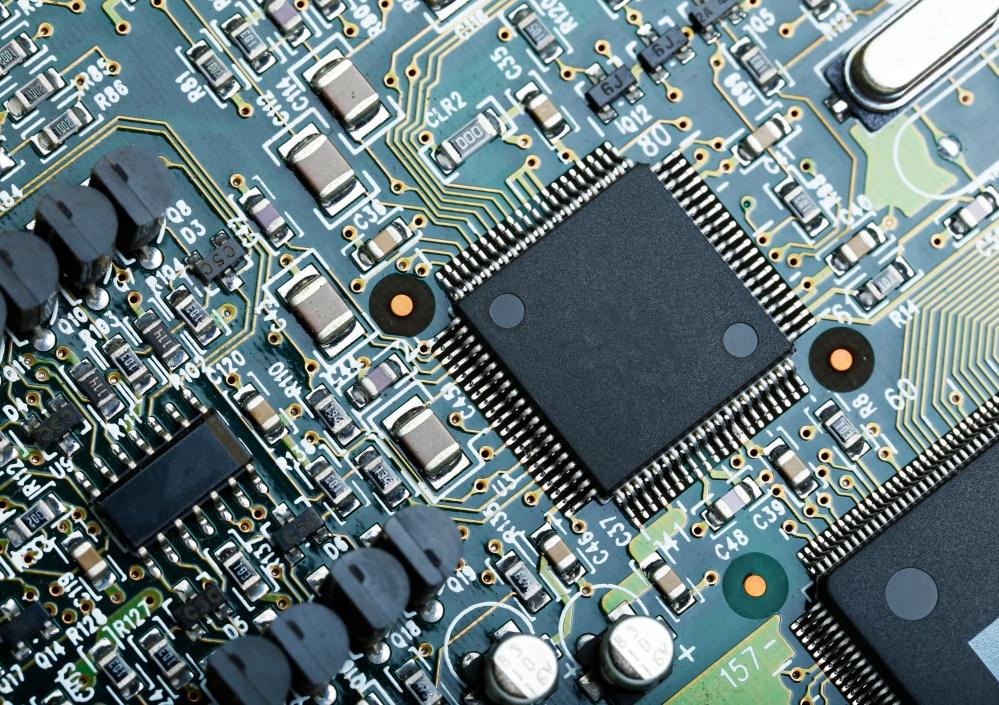 Curso de introducción a la informática nivel básico