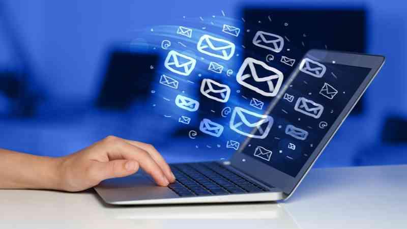 Búsquedas En Internet Ejercicios Propuestos Ntic S Formación E Informática
